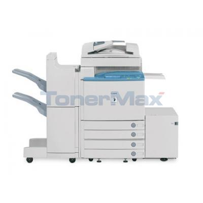 Canon imageRunner C3220